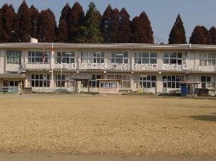 町立小学校 - 宮崎県国富町ホー...